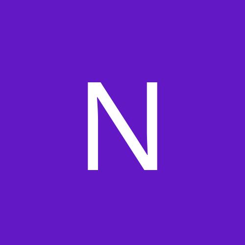 Nadinochka0583