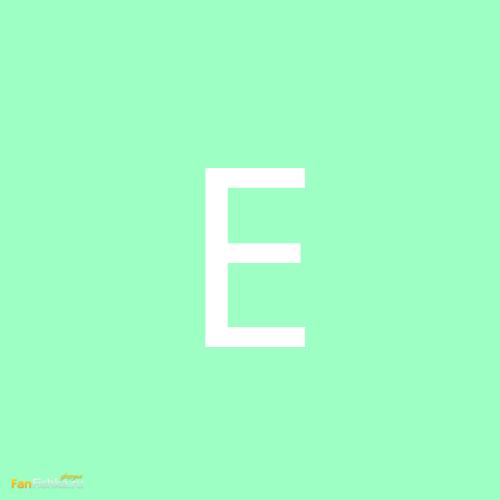 Евгения,