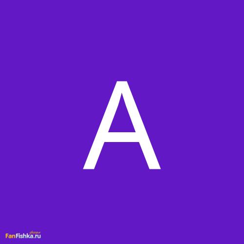 Анастасия 101297