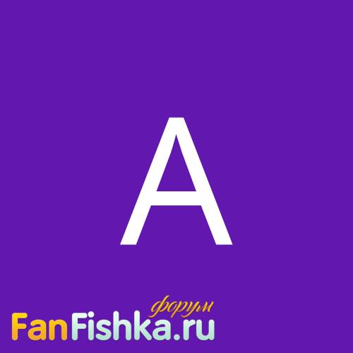 alexkha