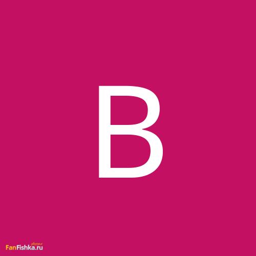 Bloomarina