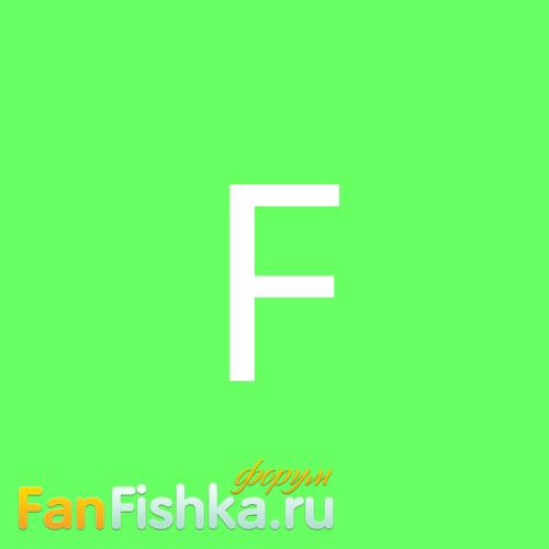 Frija.new