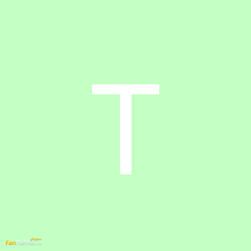 Tosha