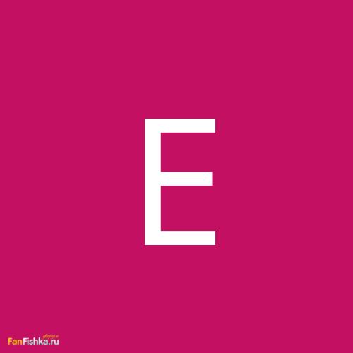 Евгений7