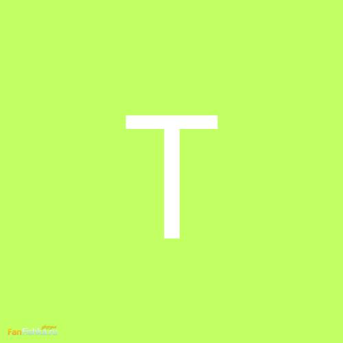 Татьянa
