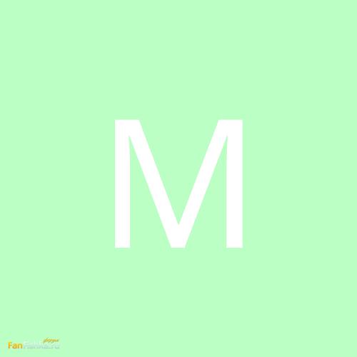 max31ru