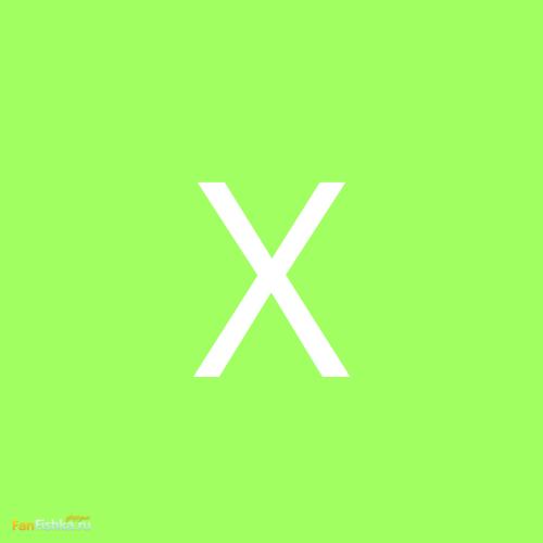Xchel8