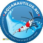 AquaNautilus