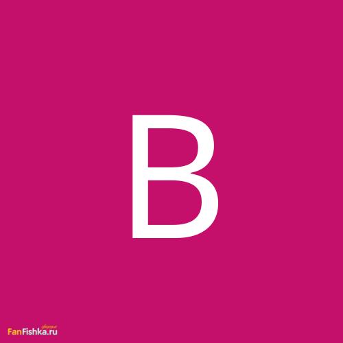 beat64