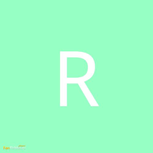 Rinochka