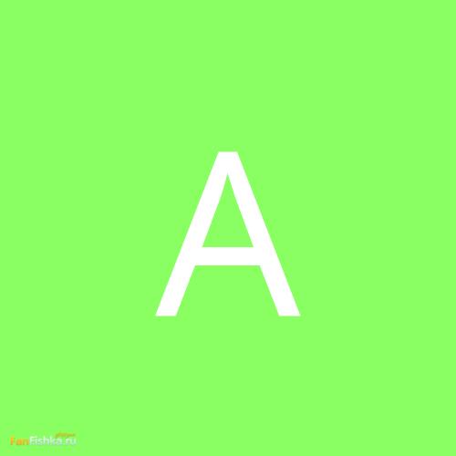 AltCtrl