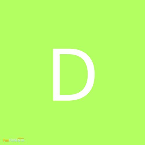 Dmitri41