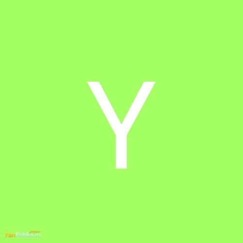 Yuliya135