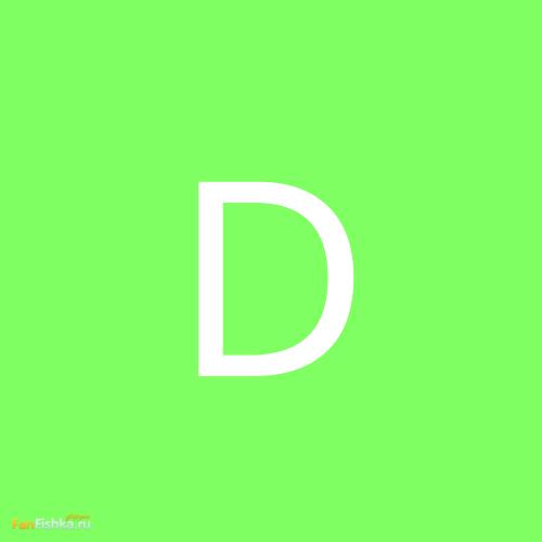 Dikoff