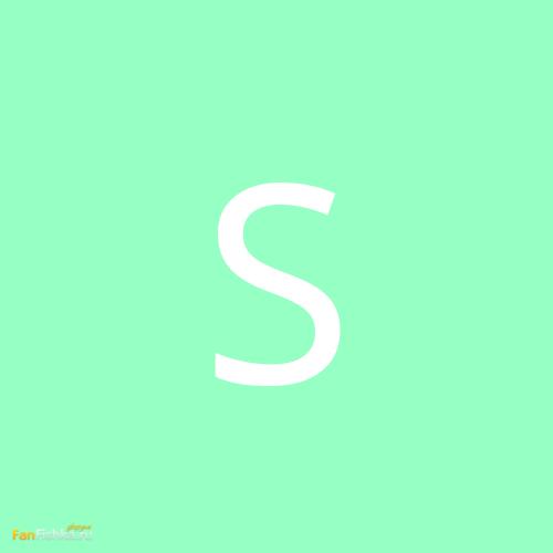 St020