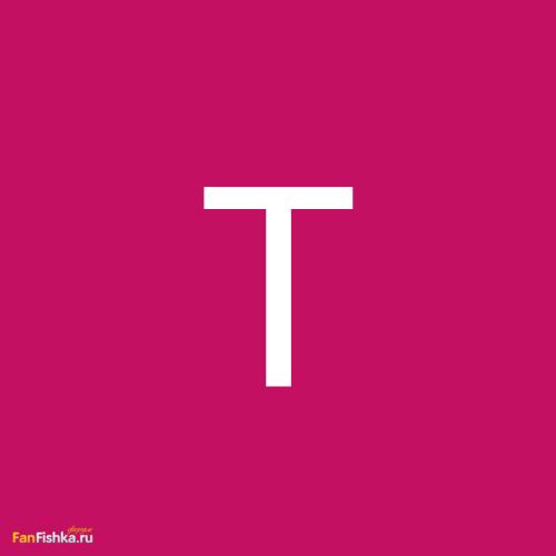 Tan4ik