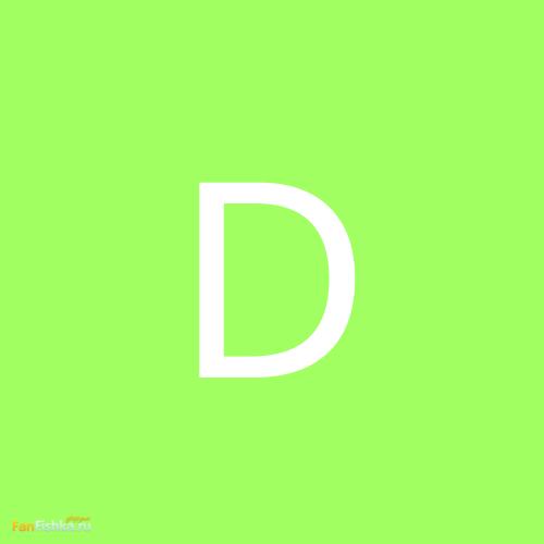 Discus11