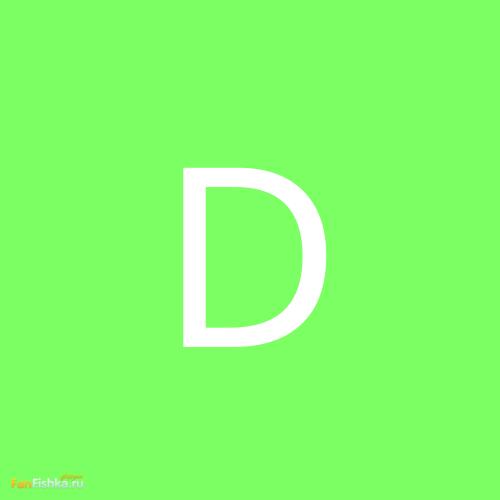Dito20