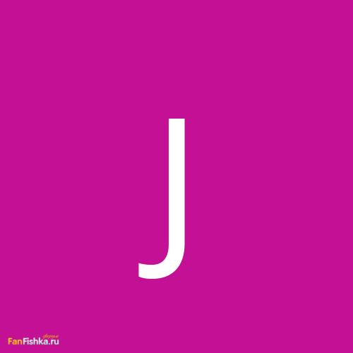 JoNLO