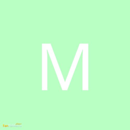 marurusia