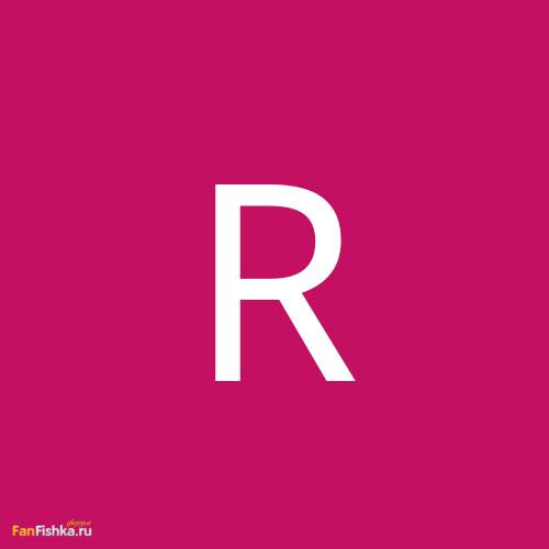 Roman_O