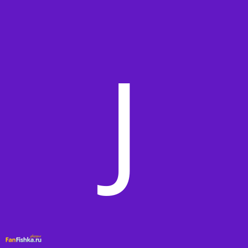jordano