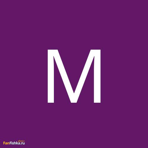 max_prav