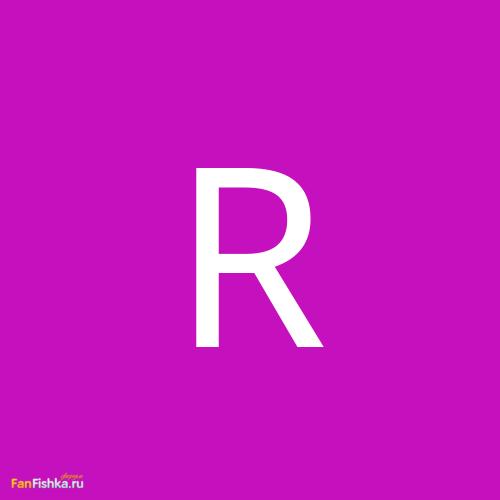 RazorCharly