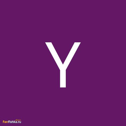 YorshRu