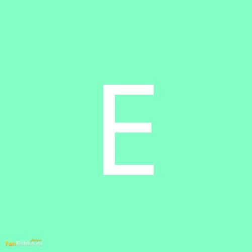 ЕкаМи