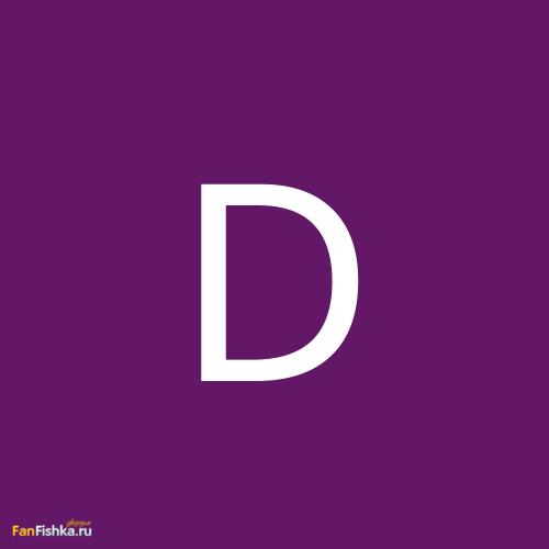 DeloMan