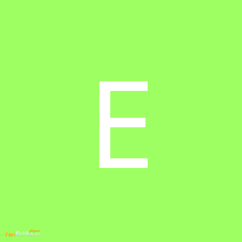 Eilean Edelweiss