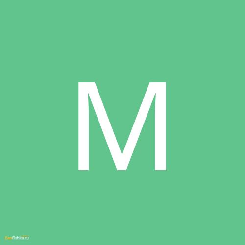 Malarisha