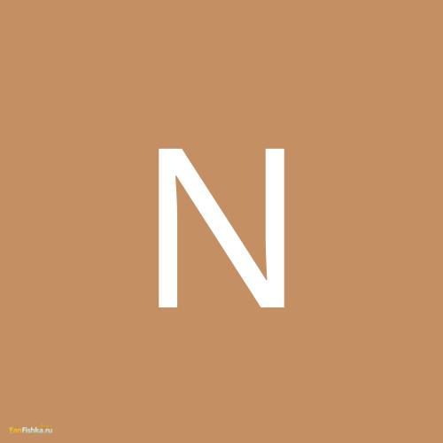 Natali12689