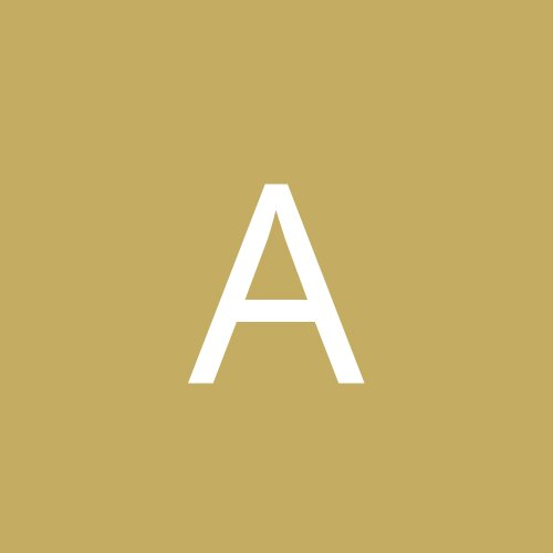Анастасия033456