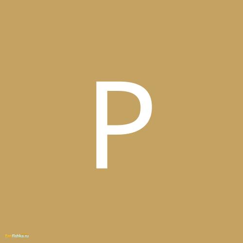 PUFF115