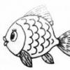 """Корм для рыб фирмы """"Cop... - последнее сообщение от el-mo-na"""