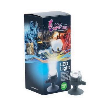 H2SHOW LED подсветка