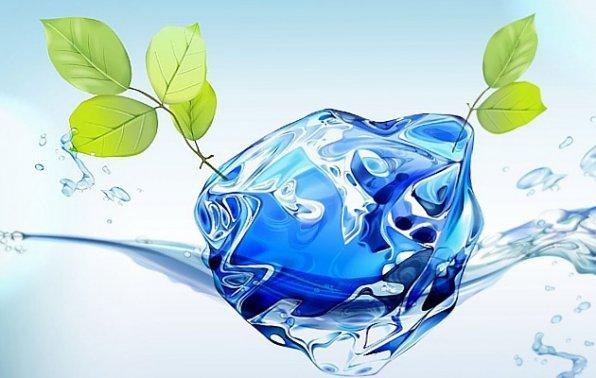 Как смягчить воду для аквариума?