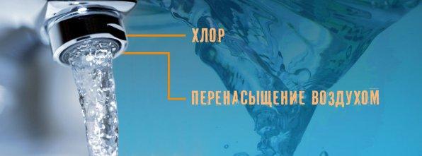 Как и сколько менять воду в аквариуме?