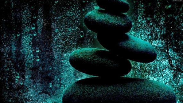 Камни для аквариума: какие лучше, оформление, фото-видео обзор