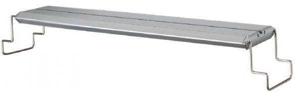 Аквариумный светильник Лагуна
