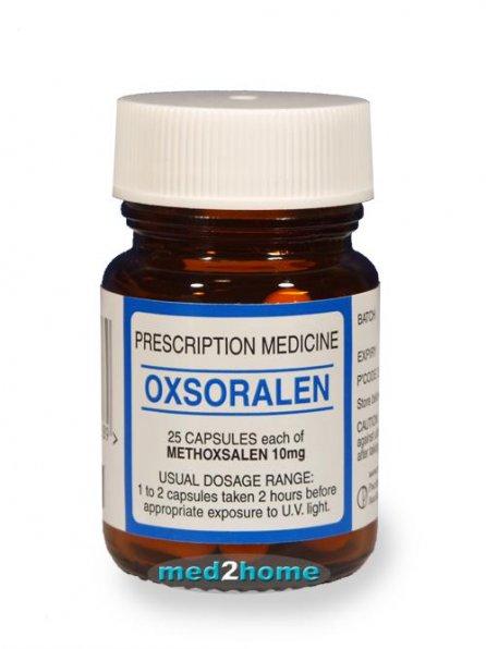 Оксолиновая кислота для лечения аквариумных рыб