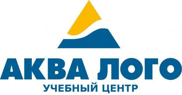 аква лого fanfishka.ru