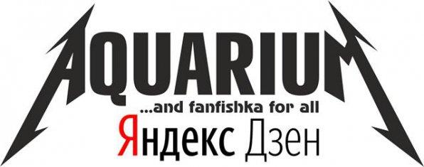 Fanfishka.ru Яндекс