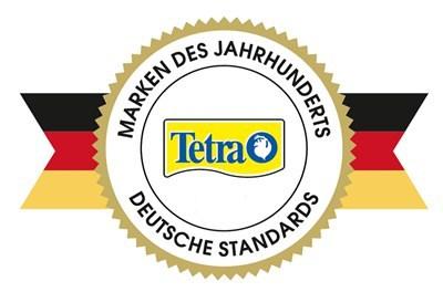 Немецкое качество Тетра