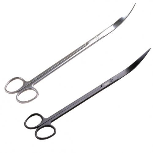 Ножницы для аквариума ISTA