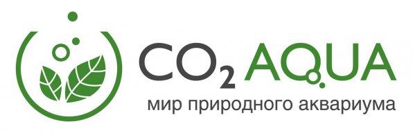 Бюджетные установки СО2 для аквариума