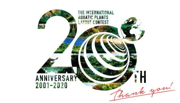 IAPLC 2020 ТОП 100 лучших работ Мира