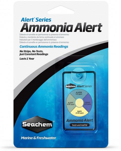 Seachem для пресноводного аквариума
